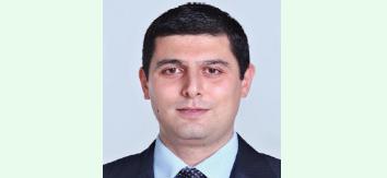 mehmet_akay