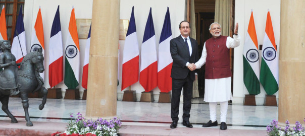 Francois_hollande_hyderabad_house_media_india