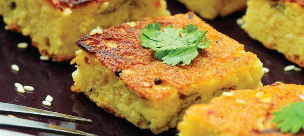 Gujarati_Meal_News_Media_India