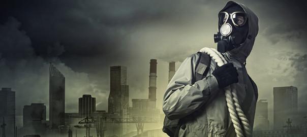 cop21_outcome-media-india