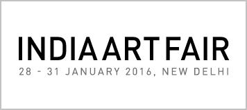 india-art-fair-2016