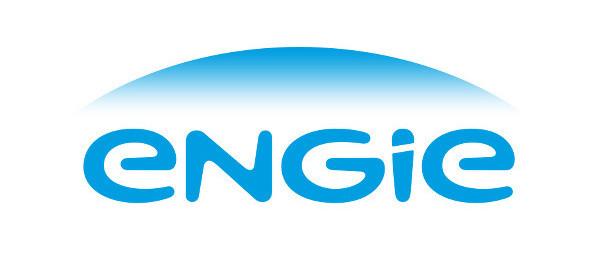 ENGIE-logo-600x350