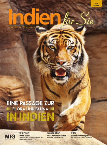 mig-cover