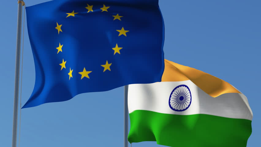 Representatives from Europe are in talks with the Indian ministry of external affairs and with the ministry of commerce to talk about primary issues of concern for both the nations before negotiations for the India-EU trade can take off