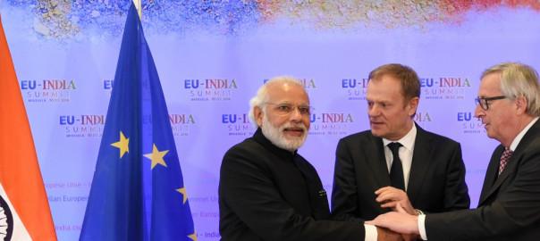 EU-India-summit-2016