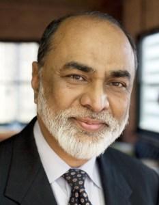 Imam-Malik-Mujahid
