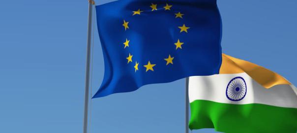 India_EU