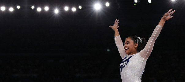 RIO_Olympics_News_Media_India