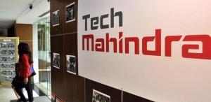 Tech Mahindra vient d'annoncer l'ouverture d'un nouveau centre de recherche et développement à Colomiers, près de Toulouse.