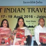Vasundhara_Raje