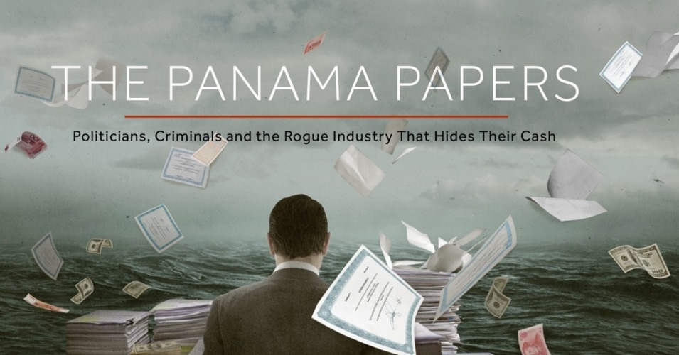 The records reveal a list of individuals who have paid the firm and bought the benefits of the secretive