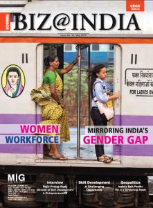 Biz@india(OECD-Special2016)