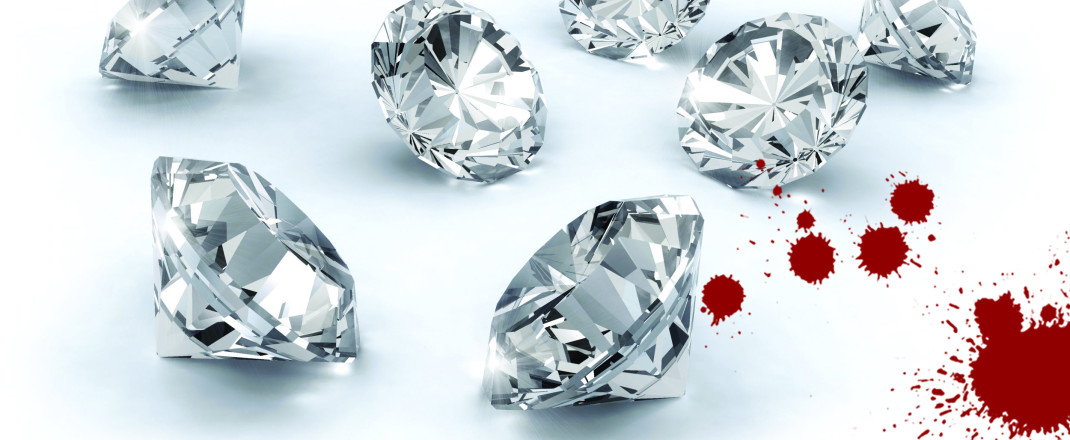 Blood-Diamonds_conflict_diamonds_2016-mediaindia
