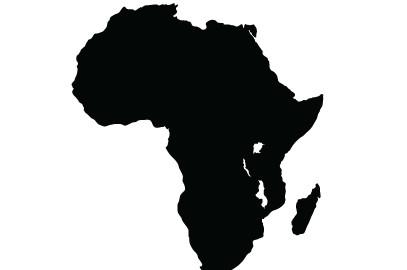 Fb-Post-Africa