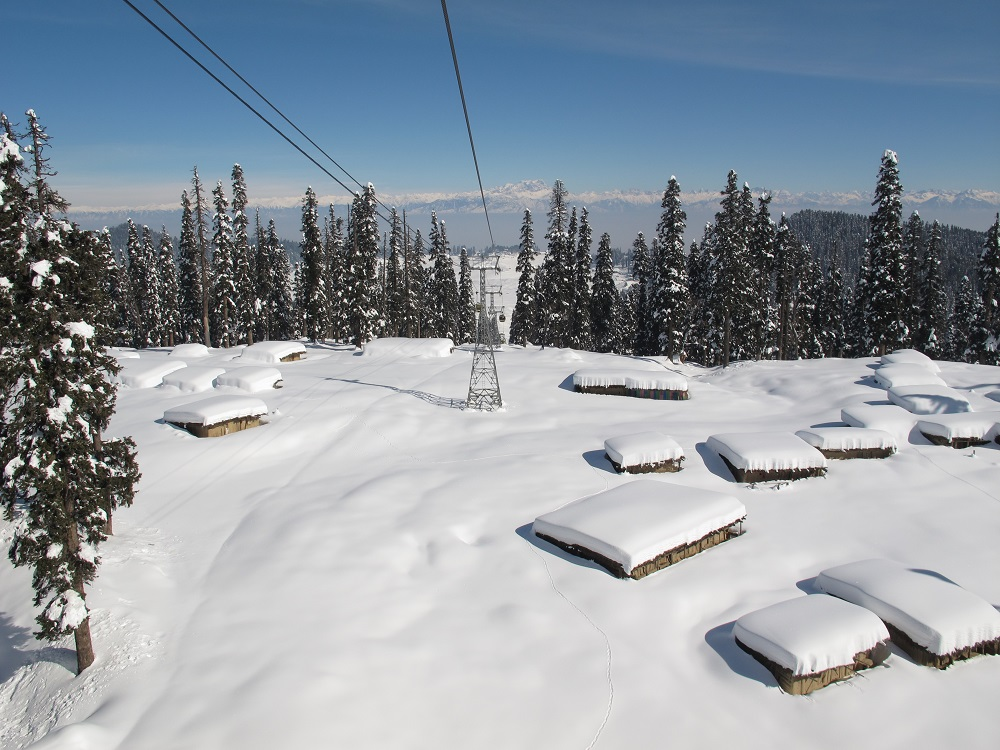 Gulmarg_Gondola,_Cable_Car