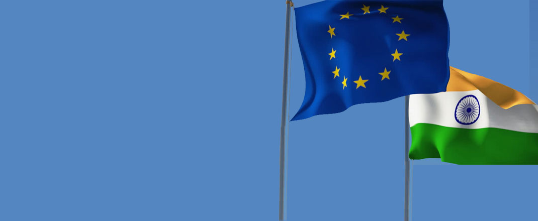 India-EU FTA