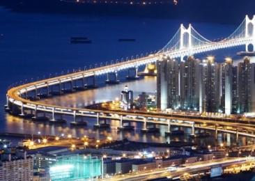 South Korea Tourism