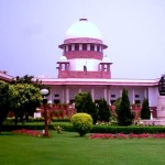 Supreme_Court_of_India_-_Retouched
