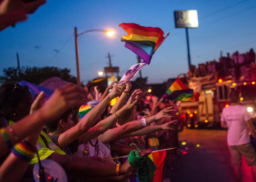 LGBT celebrities in India appeal to Supreme Court to decriminalise homosexuality