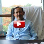 Goutam-Deb-tourism-minister-WB-1
