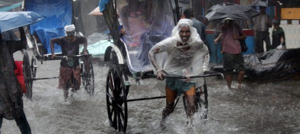 Kolkata_flooding
