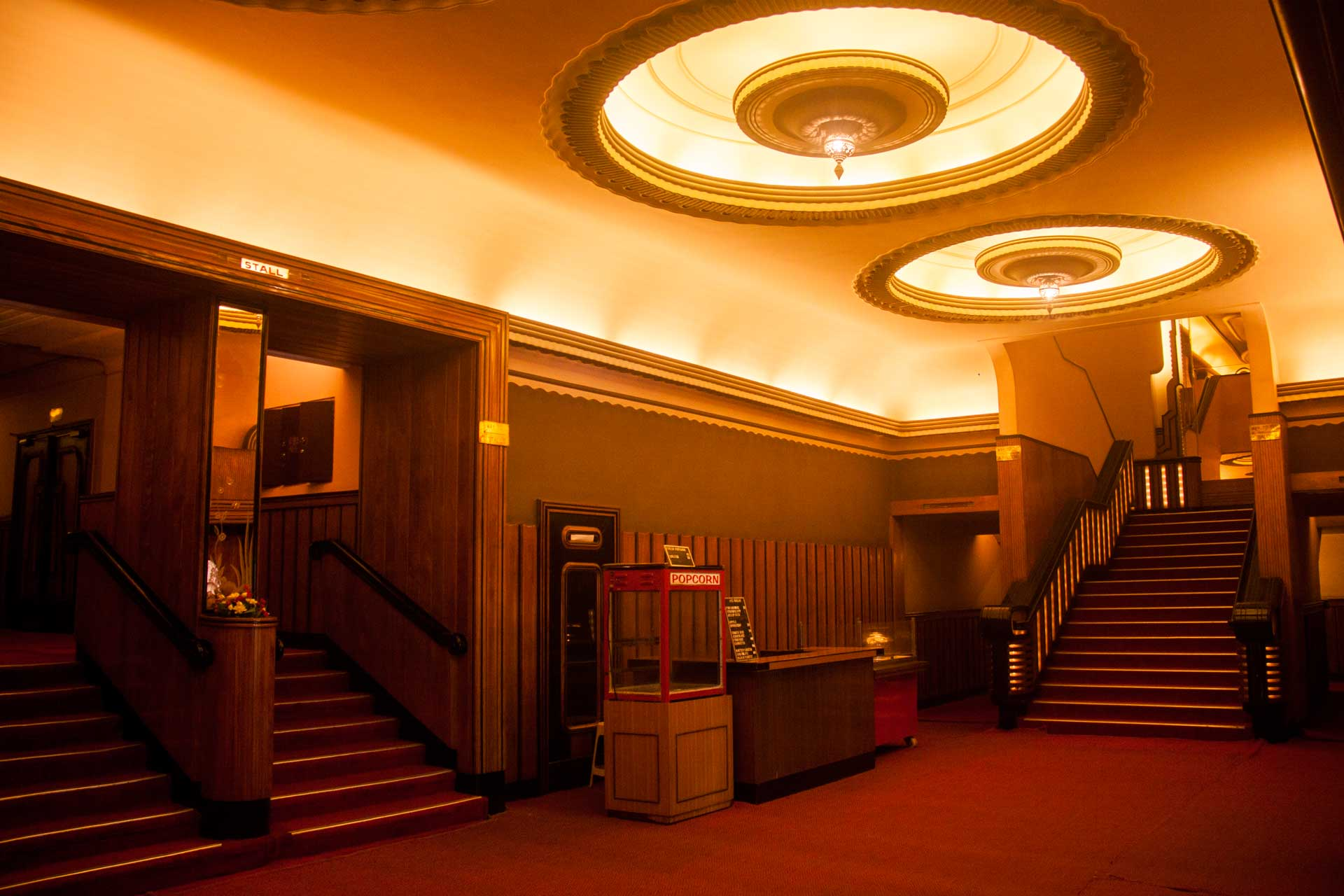 Liberty-Cinema-lobby