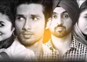 Filmmakers challenge censor board on Udta Punjab
