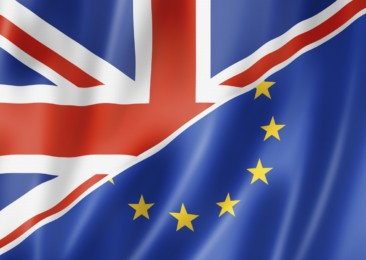 """""""Brexit"""" or """"Bremain""""? Will Britain stay in the European Union?"""