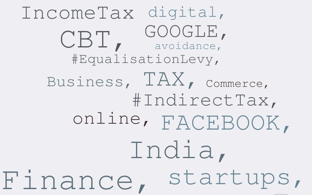 equalisation_levy_india_google_tax