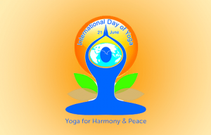 international_yoga_day-300x192