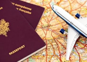 Quels visas pour l'Inde ?