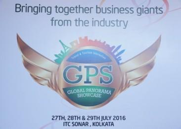 Global Panorama Showcase in Kolkata focuses on tourism in eastern India