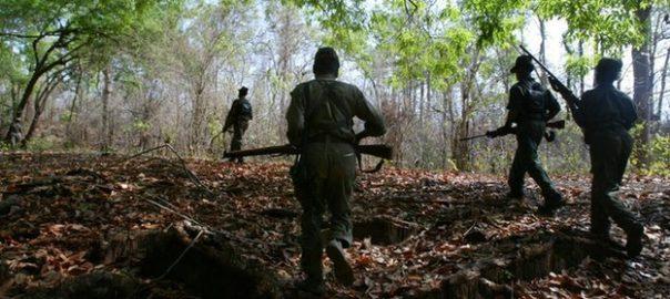 _79421885_maoistrebelschattiosap