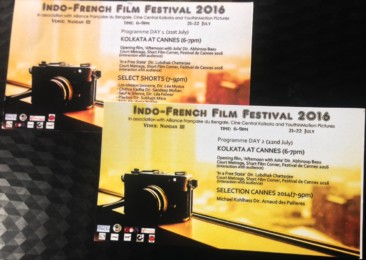 Indo-French Film Festival concludes on a high note