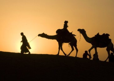 India tourism plans heavy investment to promote tourist circuits