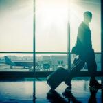business_Travel_India_GBTA