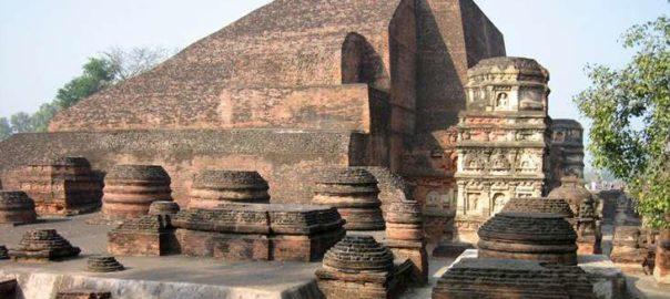 nalanda-lead-nalanda-university-india-ruins
