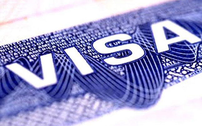 India currently offers e-tourist visa to travellers from 150 countries and the proposed additions would take up the total number to 186.