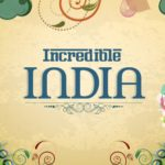 India can reach 9,000 of the world's most important buyers through the WTM Buyers' Club