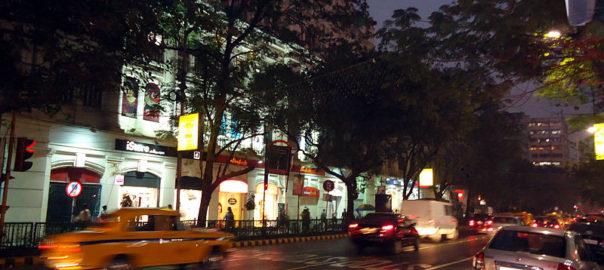 800px-Park_Street_nights_1