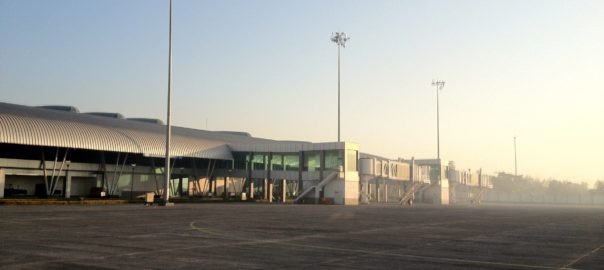 The Aurangabad Airport opened in 2008 serves as the closest air base for Shirdi travellers