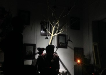 Growing number of events showcase performance poetry in Kolkata