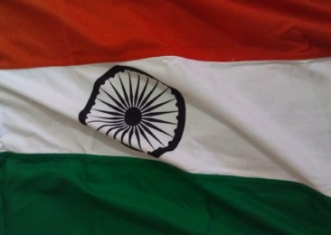 Four facts about the Indian National Flag