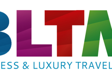 Travel industry leaders tap India for potential audience