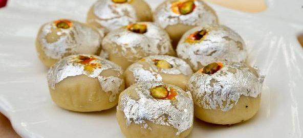 kolkata special sweets