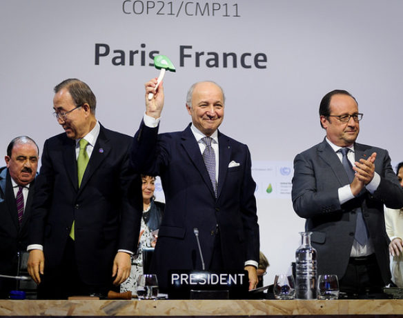 26 nations who are responsible for 39 pc of global emissions have ratified the agreement so far, including the US, China and many island states