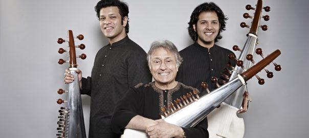 amjad-ali-khan-amaan-960