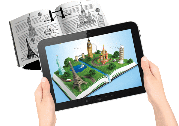 augmented-reality-applications-in-the-tourism-industry
