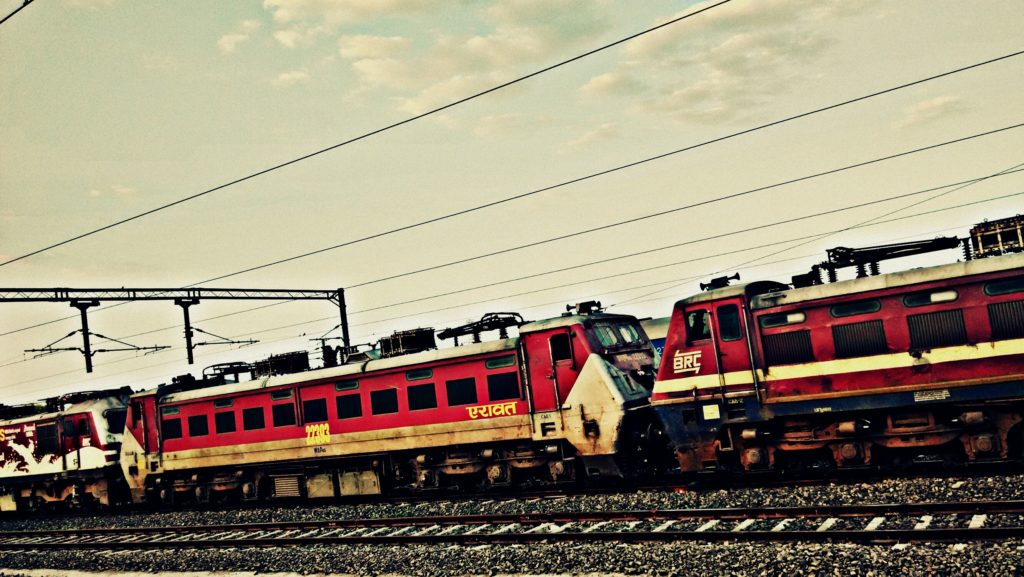 End of a 90-year old journey for Indian Rail Budget
