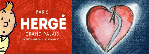 paris-events